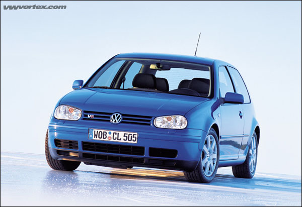 the volkswagen golf v6 4motion page. Black Bedroom Furniture Sets. Home Design Ideas